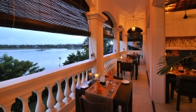 Life Heritage Resort Hoi An